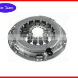 Clutch Cover for TOYOTA HIACE TRH213 31210-26172