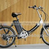 EN15194 hot sale cheap disount hummer lightweight kids folding electric bike