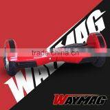 Waymag transformers boosted electric skateboards 700w