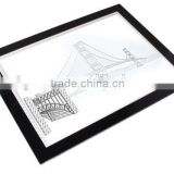 Micro USB Artist A4 LED Art Stencil Board Light Box Tracing Table Tattoo Pad