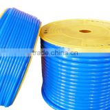 Hot seal Pneumatic Braided Reinforced Polyurethane High pressure flexible Air Hose PU Tube