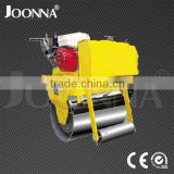 Easy operation advanced design from Factory 4ton vibro compactor sakai road roller heavy equip