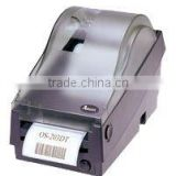 Barcode printer Argox OS-203DT Direct Thermal Printer Label printer                                                                         Quality Choice