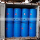Detergent Material Linear Alkyl Benzene Sulphonic Acid Labsa