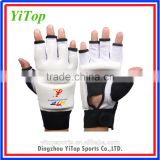 Martial arts TaeKwonDo hand protector gloves ,taekwondo equipment