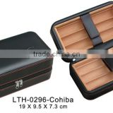 small wood cohiba cigar packing case cohiba cigar travel humidor