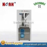 LSP50 Camphor Ball Tablet Pressing Machine