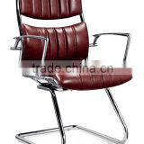 racing seat reclining office chair description