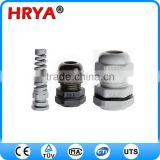 quatity cable gland fast shipping ip65 cable glands