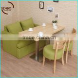 fast food furniture, second hand dining table and chairs,lounge chair with desk, cheap egg chairs for sale