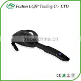 rechargeable wireless bluetooth headset headphone for PS3
