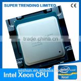 Intel Xeon Processor E5-4640 V2 20M 2.20GHz SR19R CM8063501285713 Server CPU