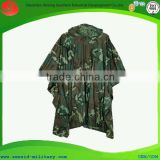 army raincoat,army poncho raincoat,military raincoat