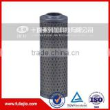 hydraulic oil filter element, HF7954 ; 4027841;4207841; 4270435; 4308881; 4370435,TH108403