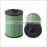 HIGH QUALITY FUEL FILTER ELEMENT FOR HITACHI TRUCK FILTER FUEL WATER SEPARATOR 16444NY00J 4642641 8-98008840-0 F-241J FE336J
