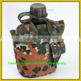Factory direct sale oem souvenir water drinking bottle