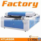 high quality kitchen ware laser cutting machines|high-speed laser cutting machine for non-matel aluminum laser cutting machine