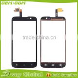 Factory Price Touch Digitizer For BQ Aquaris Fnac 5 5.0 Touch Screen Digitizer For BQ Aquaris 5.0 Touch Panel