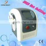 Super quality best selling lumenis ipl quantum