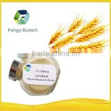 Soluble Wheat Protein Peptide (WPF)