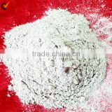 BENTONITE Powder Product