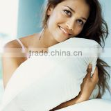 Luxury Goose Down Pillow hotel down soft pillow down pillows