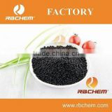SUPER BLACK UREA WITH HUMIC ACID AND ORGANIC BEST SOIL CONDITIONER