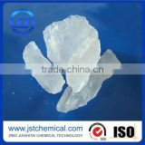 Potassium alum for water treatment 99% ,CAS:10043-67-1 ,White lump