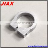 oem quick release tube clamps made in China