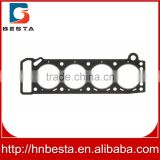 For Toyota Car Spare Parts Toyota Celica 22R Cylinder Head Gasket 11115-35010