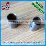 Top quality bearing sleeve with preferential price