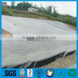 PP Nonwoven Fabric Ground Cover for Agriculture and gardenning, protection film, warmth keeping felt