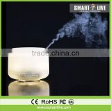 Best quality customize aroma ultrasonic humidifier sk6010 HL-MM006