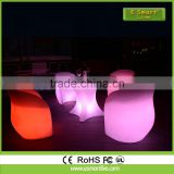 Buy Hotel Furniture, event furniture ,led light Chair Product