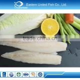 Hot Sale Wholesale mexican pacific hake