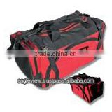 THREE STAR SPORTS BAGS / TECH BAG / MMA BAG
