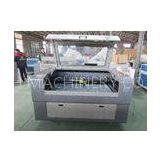 1300 * 900mm 50W Co2 laser engraving cutting machine WITH Stepper motor and drive