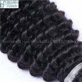 Blueforest Human Hair Weave Sew In Bundles Malaysian Virgin Hair Salon Quality
