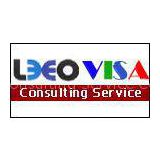 China Visa Service and Non-criminal Record Service - Beijing LEEO