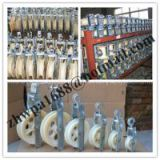Asia Current Tools, Dubai Saudi Arabia often buy Hook Sheave,Cable Block