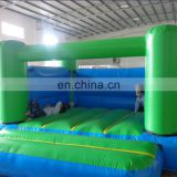 indoor small commercial inflatable jumper