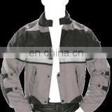 Cordura Motorbike Jackets, Trousers, Suits
