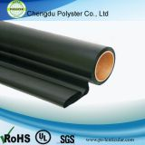 top 5 supplier Flame retardant PC film roll for electronic insulation equal to lexan EFR700