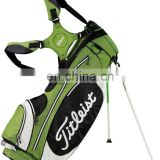 hot sale Golf bag