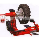 Cheap truck tire changer machine /tyre changer truck used in China