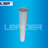 Pall Ultipleat High Flow Water Filter Hfu660uy045h