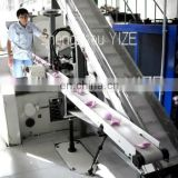 Automatic Soap Moulding Stamper Machine for Soap Stamping Making Machine Price