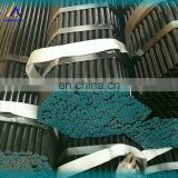 2019 GI Pipe, Pre galvanized 69 tube Square/Rectangular Hollow Section/ Galvanised square tube use in building material