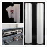 Light-colored Printable Heat Transfer Film, Iron-on Transfer Vinyl, Eco-solvent Printing, PU Material, 61cm*50m Roll UNEWPRINT