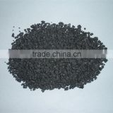 Good quality and Low Price for Gas Calcined Anthracite Coal / Electrically Calcined Anthracite Coal